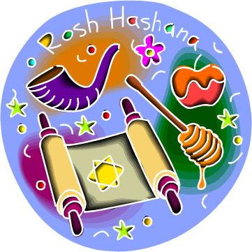 Jour de l an juif