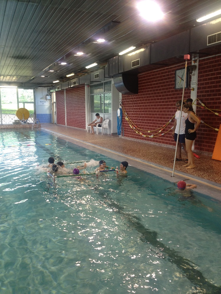 piscine201408