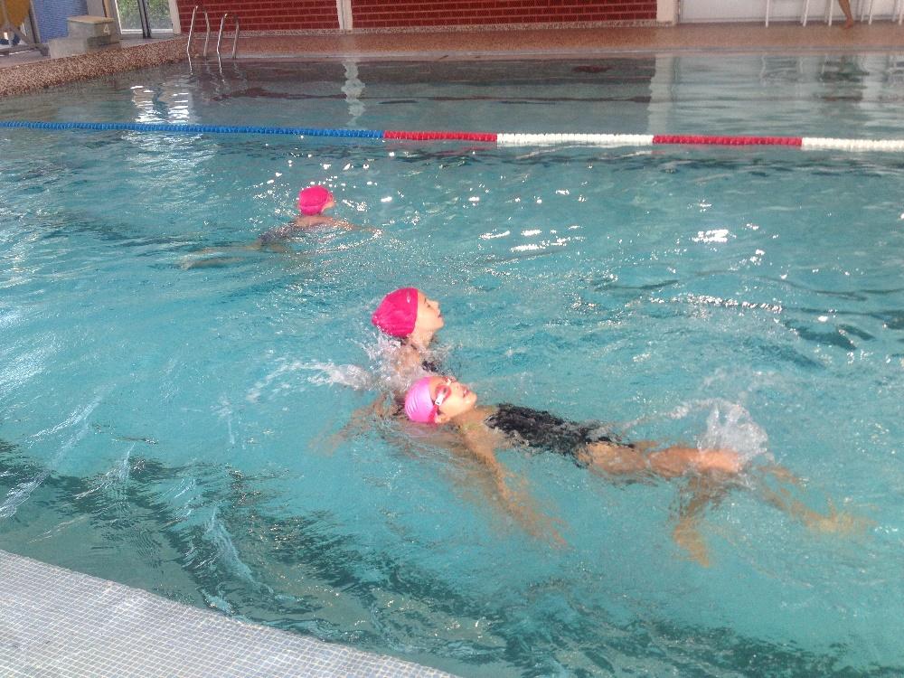 piscine201409