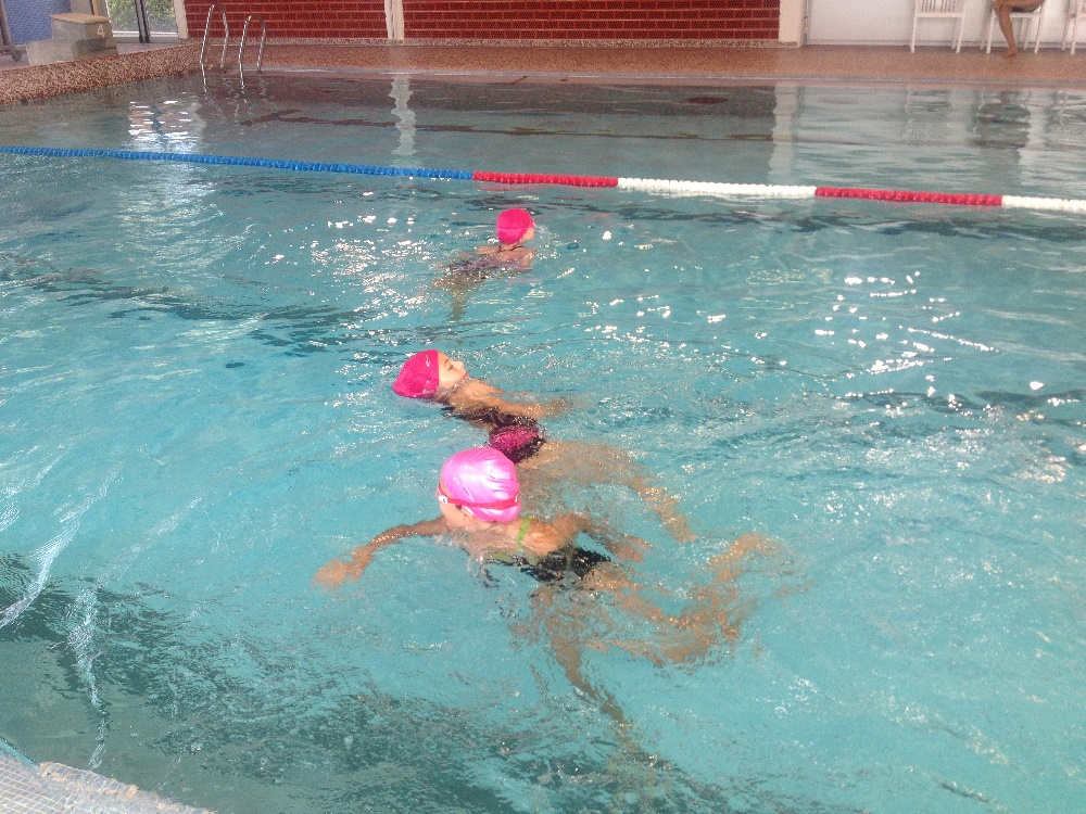 piscine201410