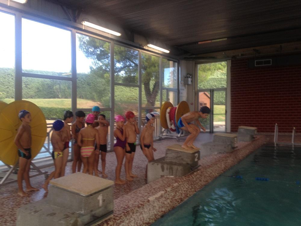 piscine201411