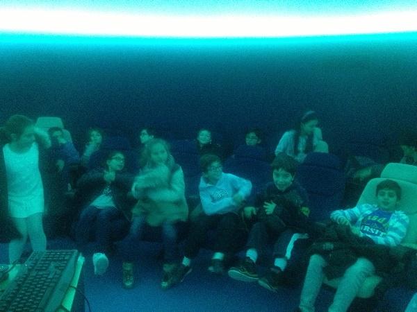 planetarium10