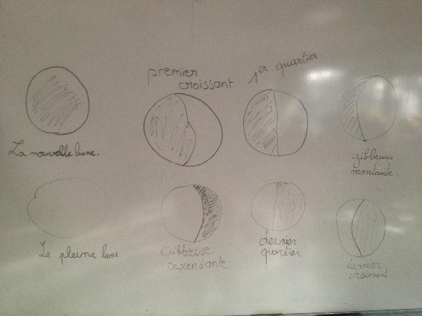 planetarium9