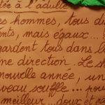 le-shoffar-en-poesie-ejap-24