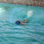 piscine-ejap-10